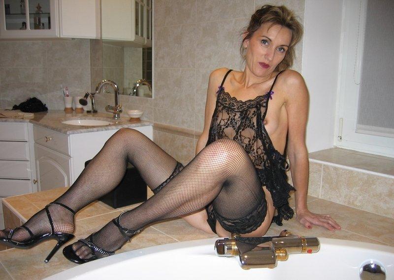 проститутки в возрасте краснодара - 12