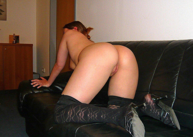 prostitutki-v-krasnodare